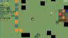 Pixel explorer devlog1.png