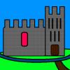 CastleCrestLogo.png
