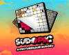 Sudopic itchio.png