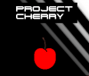 project_cherry_title.png
