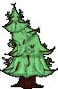 pinetree2_3_1024.png