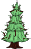 pinetree2_1024.png