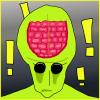 alienkungfuconc1.png