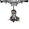 skull_ceiling1.png