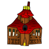 Tower1_shaded768.png