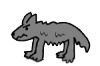 sWolf.png