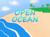OpenOcean_Small.png