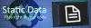 files in code.png