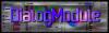 dialogmodule_orig.png