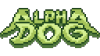Library_Logo_640x360.png