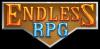 Endless Logo2.png