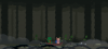 Swamp_mockup2_(Updated).png
