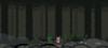Swamp_mockup2_(Updated).png