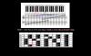piano_guitarEBGDAE_5.PNG