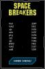 Screenshot_2019-09-08 Space Breakers Fiat Games 1 0 0 7.png