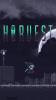 Grimli-ADD-Harvest-HobbyHaus.png