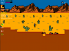 desertbackground.png