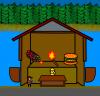 river shop.png