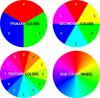 color_wheel_4.jpg