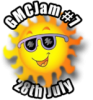 GMCJam7_Title-1.png