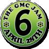 GMCJam_6_Badger.png