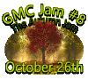 GMCJam_No8_Main_Banner_zps38f4ac5a.png
