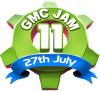 GMC_Jam_11_LargeBanner_zps07bd3063.png