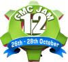 GMC_Jam_12_LargeBanner_zps9da91cc8.png