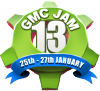 GMC_Jam_13_BannerLarge_zps77177186.png