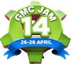 GMCJam14_zpsc4c06076.png