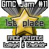 GMC_Jam_11_Winner_zpseb69f4e8.png