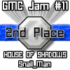 GMC_Jam_11_2nd_1_zps028f5ede.png