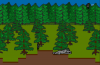ForestBackground2.png