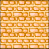 brick2sample.png