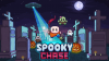 Splash Spooky Chase.png