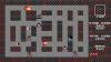 SAN3 screenshot4.png