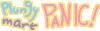 plungymartpanic_200.png