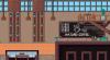 coffe shop interior@2x.png