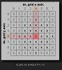 ds_grid_disk.png