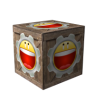 game maker crate.png