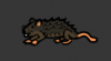 ratAfter.png