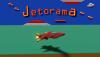 jetorama_logo_compl_racer_small.png