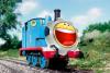 original_hype_train.png