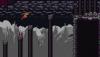 Apoc Runner Screenshot 4.png