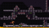 Apoc Runner Screenshot 6.png