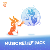Two Tail Fox's Game Music Relief Pack Res.png