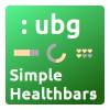 healthbar_icon.png