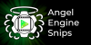 angelEngine_snips_wide.png