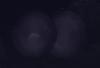Screen Shot 2020-07-14 at 1.56.03 PM.png