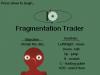GMC Image 3 - Fragmentation Trader.png